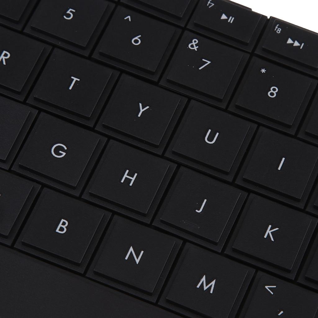 Раскладка для замены клавиатуры для hp Compaq 697529-001 6037B0059101 633183-001 646125-001 633183-001 новая клавиатура