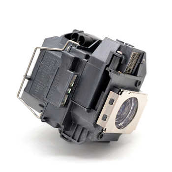 EB-S7 EB-S7+ EB-S72 EB-S8 EB-S82 EB-X7 EB-X72 EB-X8 EB-X8E EB-W7 EB-W8 projector lamp bulb ELPLP54 V13H010L54 eb l1000u v11h934040