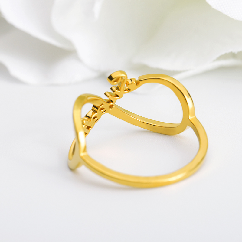 Infinite-Name-Ring-Custom-Rings-Unlimited-stainless-steel-nillos-Mujer-Gifts-Wedding-Bride-Party-Rings-For (1)