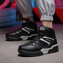 Мужская обувь, мужская обувь, повседневная мужская обувь, кожаные кроссовки из натуральной кожи, Мужская парусиновая обувь, обувь для прогулок, обувь со шнуровкой