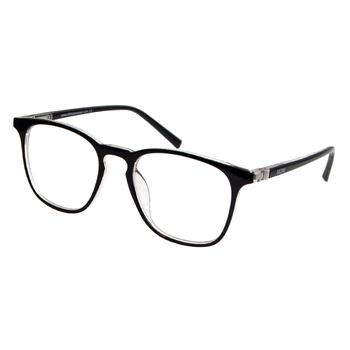 Okulary do czytania mężczyźni wieloogniskowe okulary do czytania w pobliżu dalekiego zasięgu okulary dioptrii kobiety mężczyźni czytnik nadwzroczność okulary do czytania tanie i dobre opinie UOOUOO Unisex Jasne CN (pochodzenie) Lustro SH075PR 4 1cm Cr-39 4 9cm Z tworzywa sztucznego eyeglasses magnifying progressive multifocal reading glasses