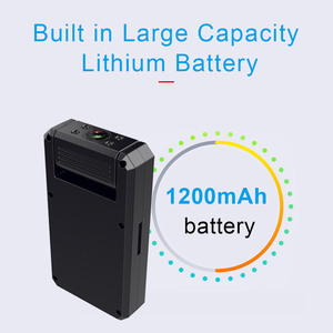 Image 5 - Wireless Mini Camera Smart WiFi Camcorder IP Hotspot HD Night Vision Video Micro Small Ip Cam Motion Detection Vlog Espia