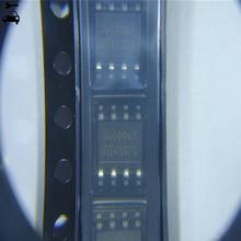 5 pçs/lote M35160 160 160D0WQ 160DOWQ 160DOWT SOP8 160D0WT IC EEPROM Chip para BMW Correção de Quilometragem Dashboard SOP 8 IC EEPROM Chip