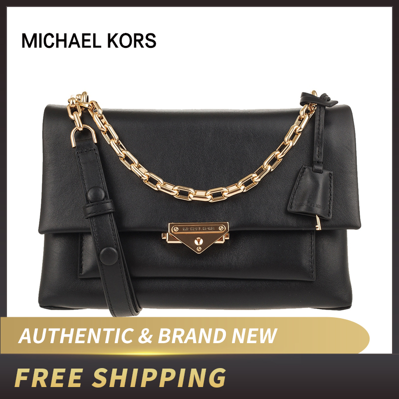 Authentic Original & Brand new Michael Kors Cece Lg Women's Bag 30S9G0EL3L