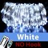 White-NO Hook