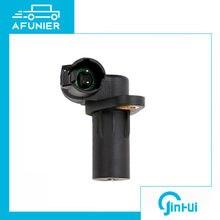 12 meses garantia de qualidade sensor de posição do virabrequim para renau-lt, nissa n, op-l, volv o oe n° 77 00 113 552,7700113552