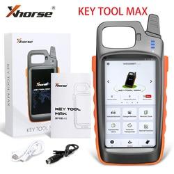 Herramienta de llave VVDI Xhorse, programador remoto Max, compatible con Condor Dolphin XP005