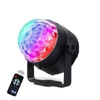 https://ae01.alicdn.com/kf/H37c739e0833c4fc591b5edc233f8a9fdg/Ball-Party-Strobe-Light-RGB-LED-Stage.jpg