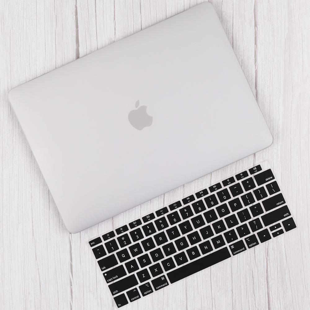 Redlai Matte Crystal Case for MacBook 146