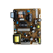 vilaxh EAX64905001 Power Supply Board For LG EAY62810301 EAX64905001 LGP32-13PL1 цена в Москве и Питере