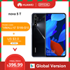 Купить Global Version Huawei Nova 5T 5 T 8GB 12 [...]