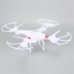 KY101 RC Drone With Camera One