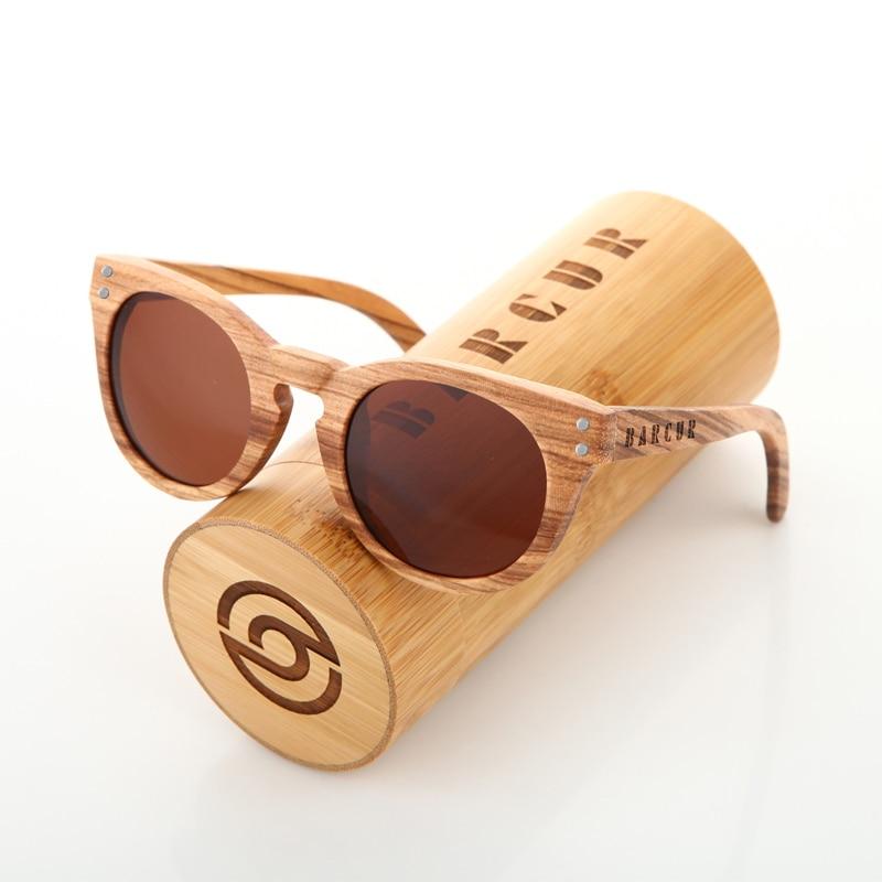 Óculos de sol polarizados uv400 óculos de sol feminino masculino
