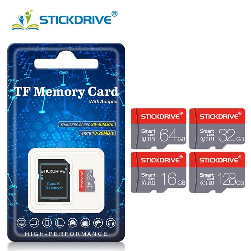Новый оригинальный слот для карт памяти 256 ГБ 128 Гб 64 Гб оперативной памяти, 32 Гб встроенной памяти, 32 ГБ оперативной памяти, 16 Гб встроенной п...