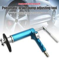 Пневматический тормозной насос регулирующий инструмент безопасный Регулируемый прочный для ремонта автомобиля F-Best