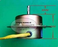 YYS 80 4 미크로포맷 250V 150W 배기 팬 NEW 건물 자동화    -