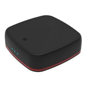 CSR8675 Bluetooth 5,0 передатчик приемник беспроводной аудио адаптер оптический привод