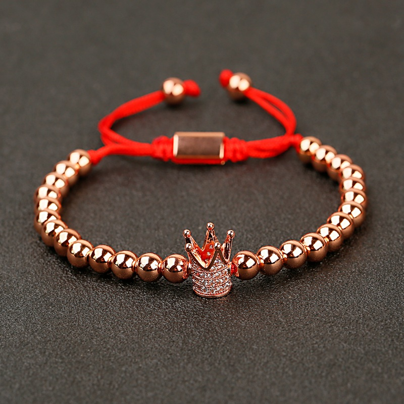 H37cb259f9b694fed99434345890e6a24c - Queen & King Bracelets