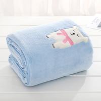 High Quality Bath Towels Microfibre Sports Towel Personalized Towel Hair Dry Cap Large Bath Towels Cotton Bathrobe Shower Nn50mj