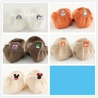 5 pairs-2