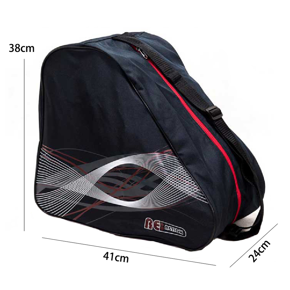 Ski Boot Bag Shoes Bags Snow Gear