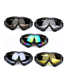 цена на Shooting Goggles Riding Sunglasses Outdoor Sports Bicycle Glasses Men and Women Bicycle Sunglasses Goggles Poc Sunglasses