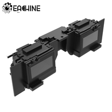 Eachine EV200D FPV Goggles Optical Module Left Part Or Right Set FOV42° 1280*72