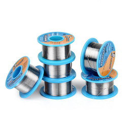 MECHANIC Soldering Wire Welding BGA Repair ToolsRosin Core Solder Tin Wire 40g 0.3/0.4/0.5/0.6mm Low Melting Point