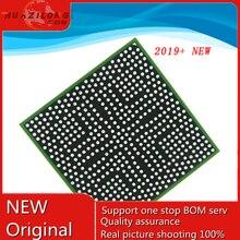 DC:2019 + 100 протестированный очень хороший продукт 216-0811000 216 0811000 bga чип reball с шариками IC чипы