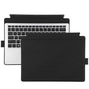 ABS Laptop Notebook Tablet PC Basis Ersatz Tastatur Fit für HP ELITE X2 1012 G2 Zusammenarbeit