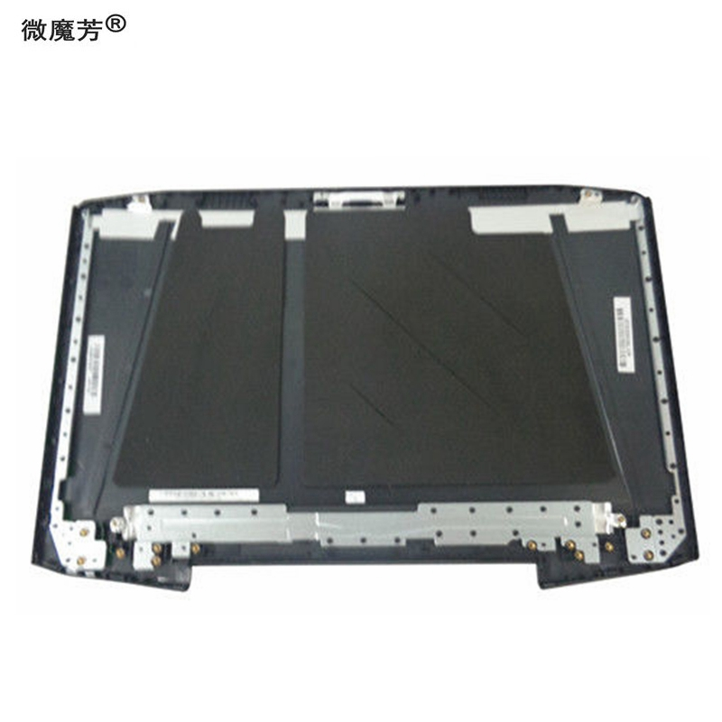 NEW for <font><b>Acer</b></font> Aspire VX15 VX5-591G <font><b>Laptop</b></font> Lcd Back Cover 60.GM1N2.002 <font><b>15.6</b></font>