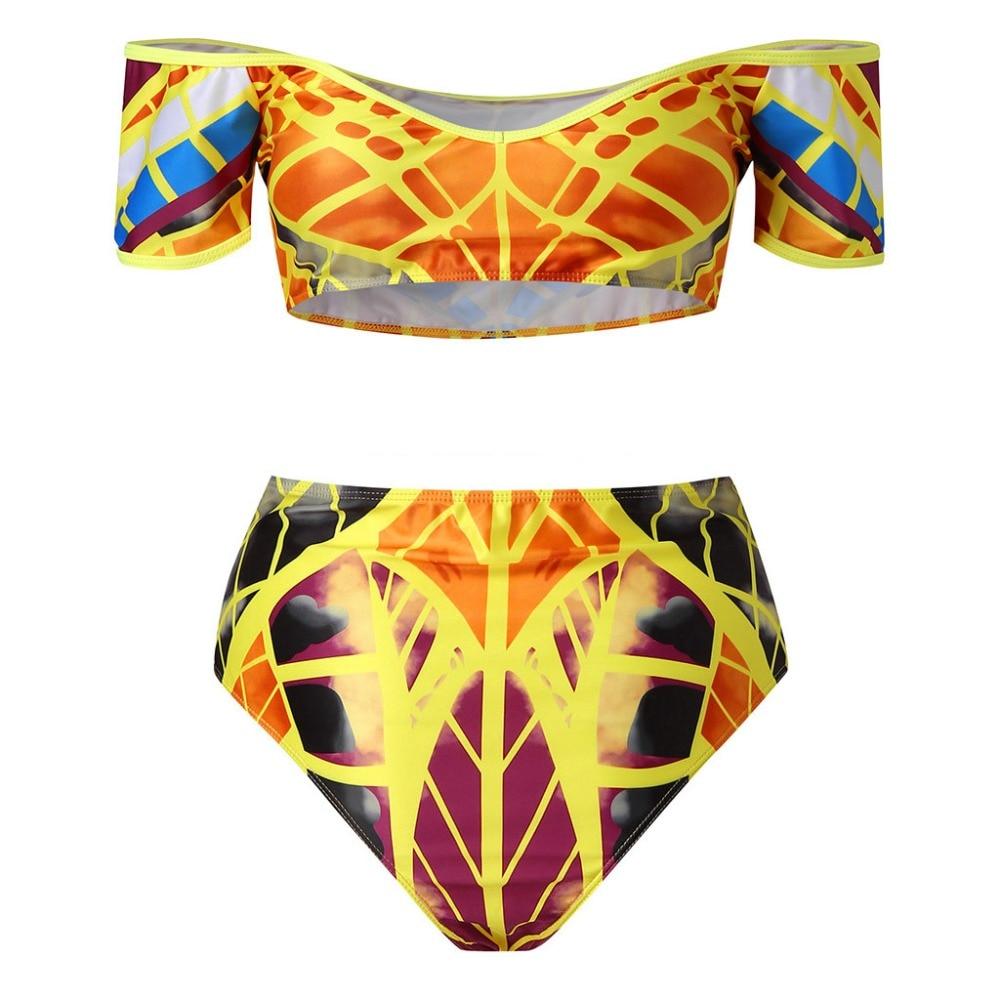 swimwear women 2020 (117)