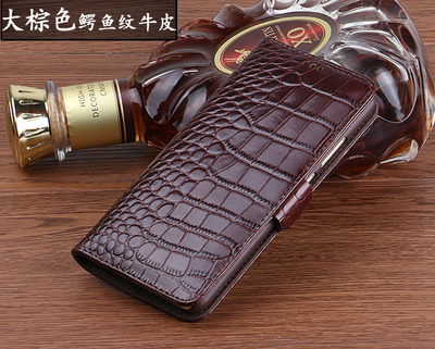 LS12-Genuine-Leather-Wallet-Flip-Phone-Cover-For-Oneplus-6-6-28-Phone-Case-For-Oneplus.jpg_640x640 (1)