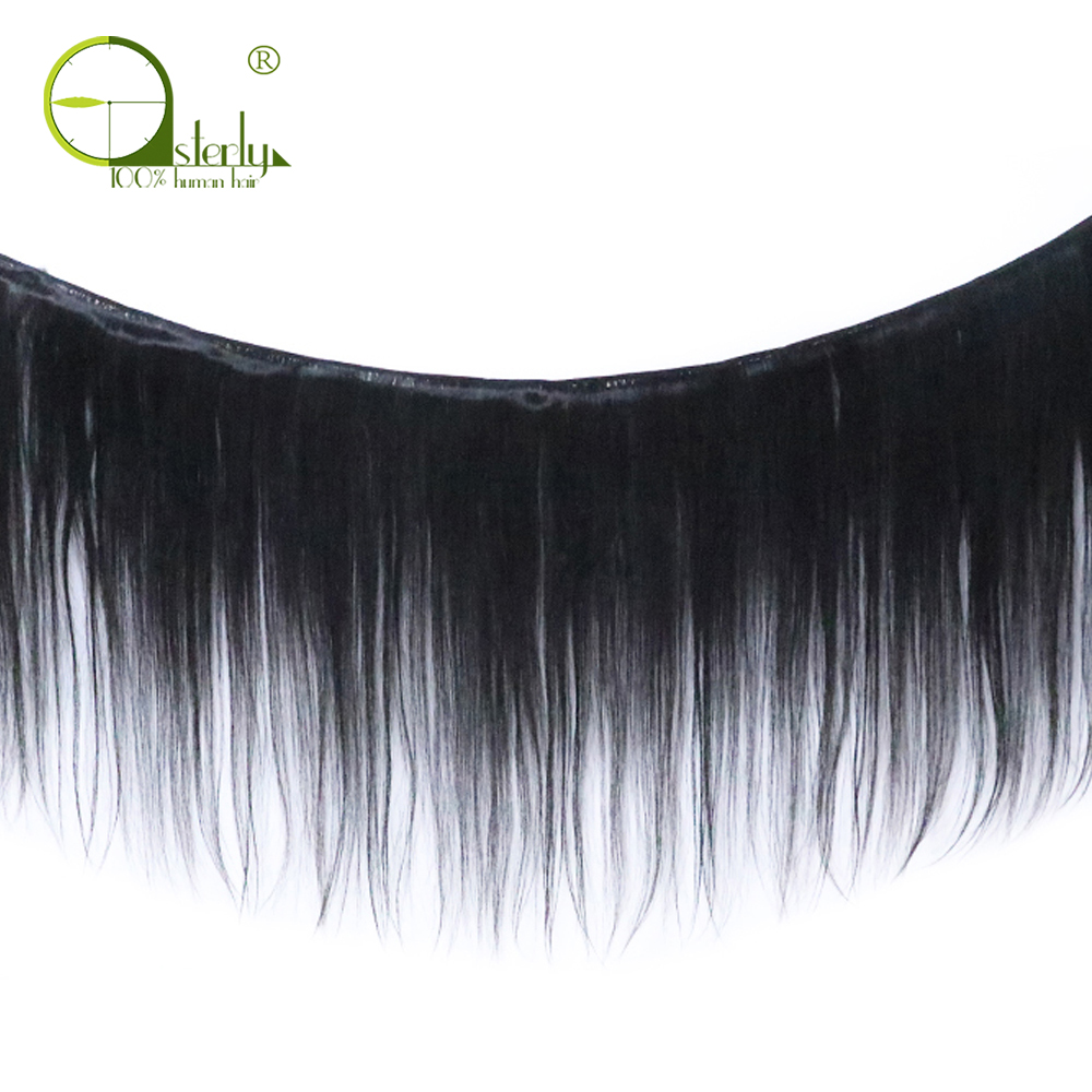 Sterly Straight Hair Bundles With Frontal Remy Human Hair Bundles With Closure Brazilian Hair Weave Bundles Sterly Straight Hair Bundles With Frontal Remy Human Hair Bundles With Closure Brazilian Hair Weave Bundles With Closure