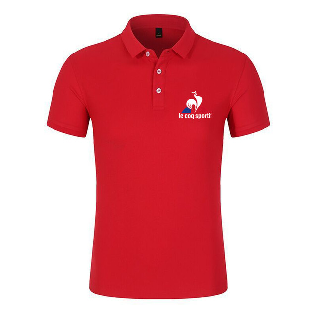Brand New Men's Polo Shirt High Quality Men Cotton Short Sleeve Shirt Solid Color Brands Jerseys Summer Mens Polo Shirts 2