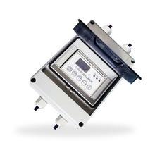 5-провод сигнала TurnTwo-провода декодер DMX контроллер диммер света DMX512 DIN для подводной