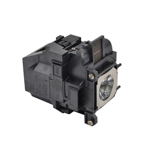 Image 4 - High quality Projector Lamps ELPLP88 for EPSON EB S04/EB S31/EB W31/EB W32/EB X31/EB 97H with Housing