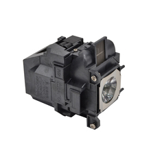 Projector Lamps ELPLP88 for E PSON EB-945H/EB-955WH/EB-965H/EB-98H/EB-S27/EB-U04/EB-U32/EB-W04/EB-W29 with Housing new high brightnes projector lamp elplp88 for eb s04 eb s130 eb s27 eb s29 eb s300 eb s31 eb u04 replacement projector lamp