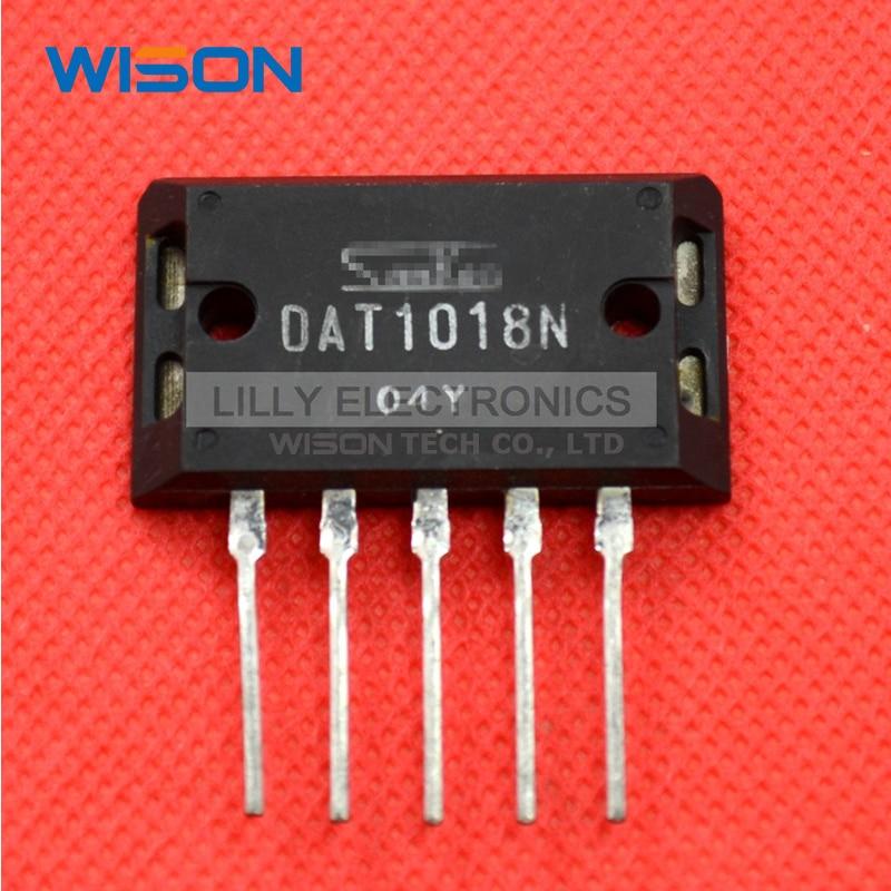 New Original DAT1521P DAT1018N Module