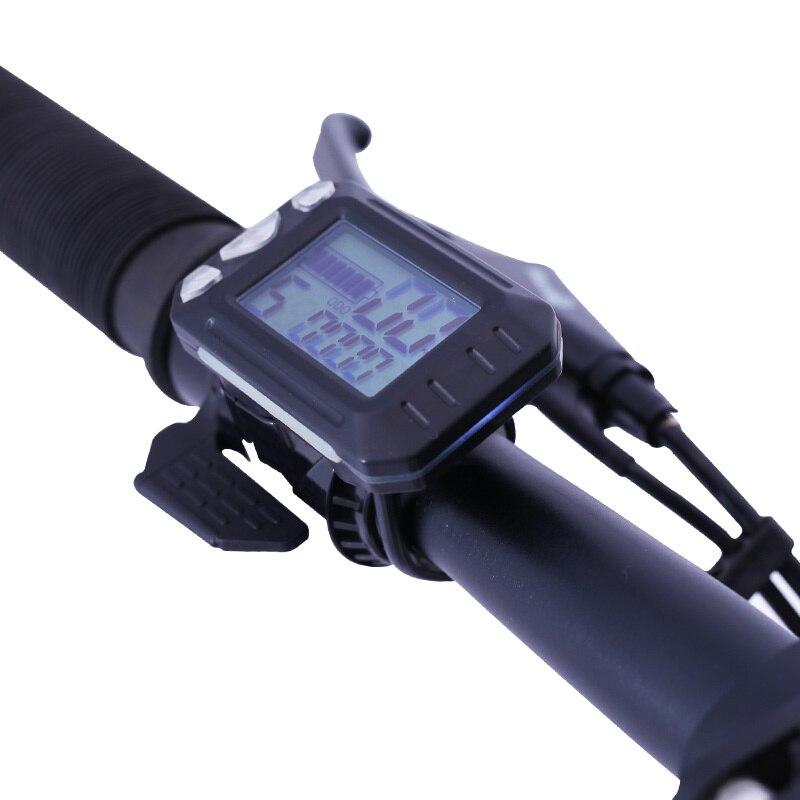 36V 250W  aluminum alloy light folding electric bike 16 inch 5