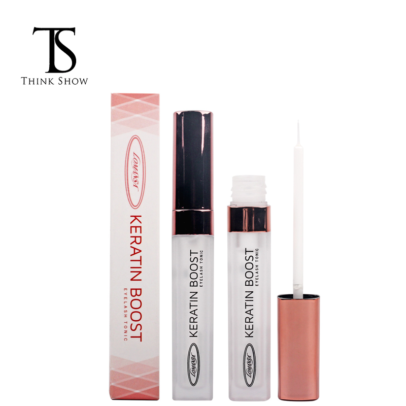 Eyelash Extension Keratin Boost Korea Eyelash Eyebrow Lifting Perm Tonic Professional Eyelash Eyebrow Keratin Boost Toni