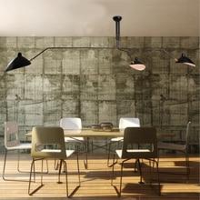 ceiling lights modern Industry LED Fixture for dining Living Room Bedroom Decoration Indoor Lamp Design Art Creative lighting
