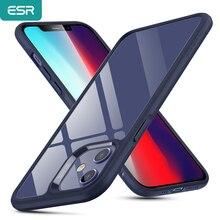 ESR Phone Case for iPhone 12 mini 12 Pro