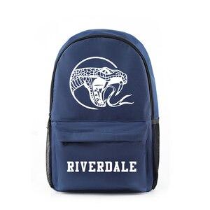 Kpop вместительные школьные сумки через плечо для студентов колледжа, мужской рюкзак iverDale wo, мужской рюкзак для ноутбука, дорожный рюкзак