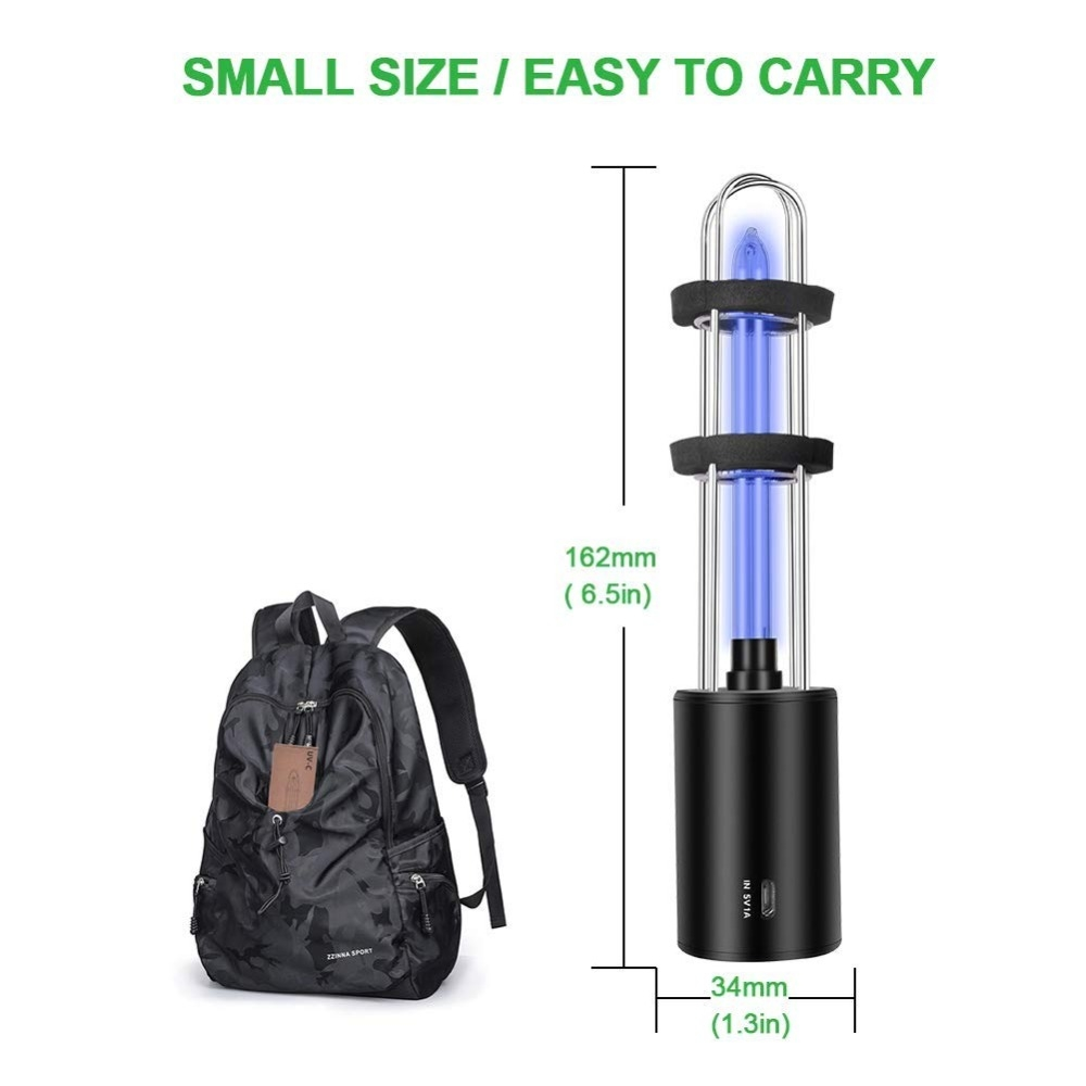 Recargable-Uv-luz-esterilizadora-hogar-bombilla-ultravioleta-l-mpara-germicida-UV-adem-s-luces-caros-l (8)