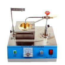 Asphalt Cleveland Flash Point Apparatus SYD-3536 Ignition Tester Open Experiment Machine