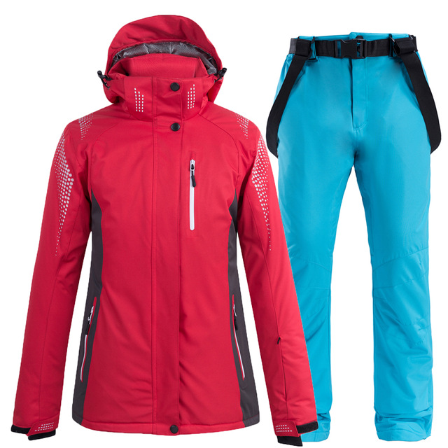 30-red-pure-colors-Women-and-Men-Snow-Suit-Wear-Snowboard-Clothing-Winter-Waterproof-Costumes.jpg_640x640 (6)