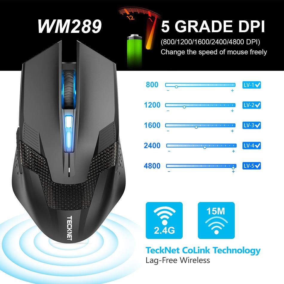 2-3-WM289-DPI