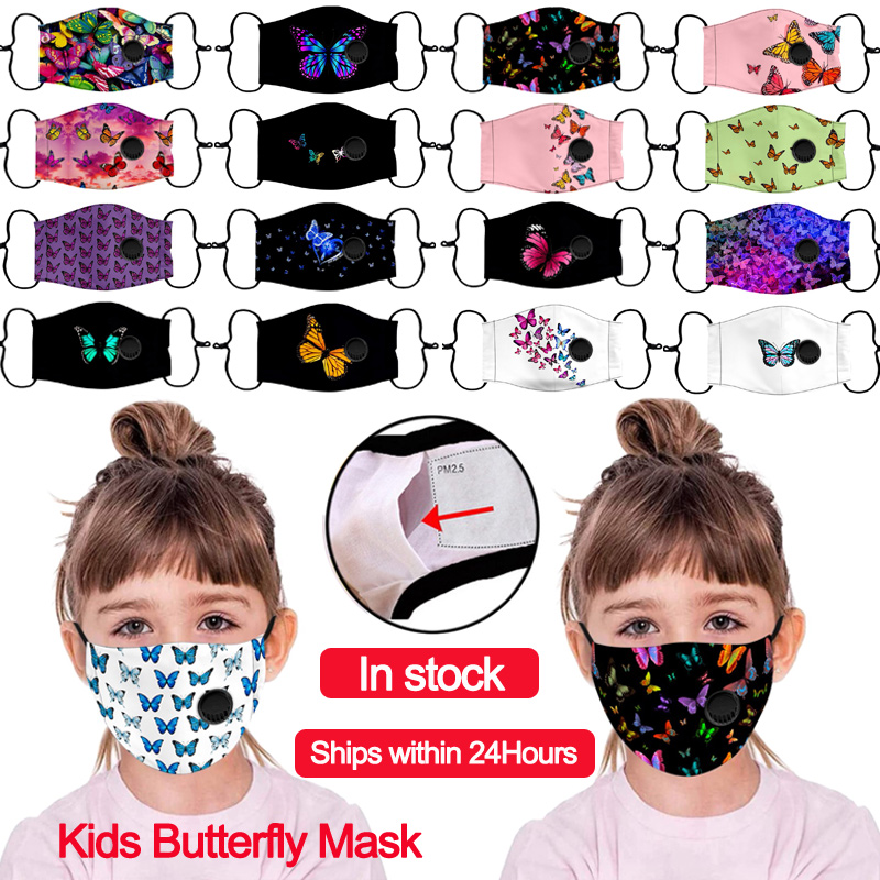 scarf-fashion-cartoon-reusable-children-m-a-s-k-for-kids-2020-breath-valve-mouth-butterfly-print-facemask-kids-washable-m-a-s-k