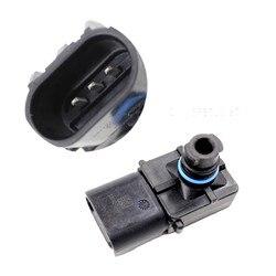 Czujnik ciśnienia dolotowego 05033310AC dla 05-15 chrysler dodge Jeep czujnik ciśnienia w kolektorze